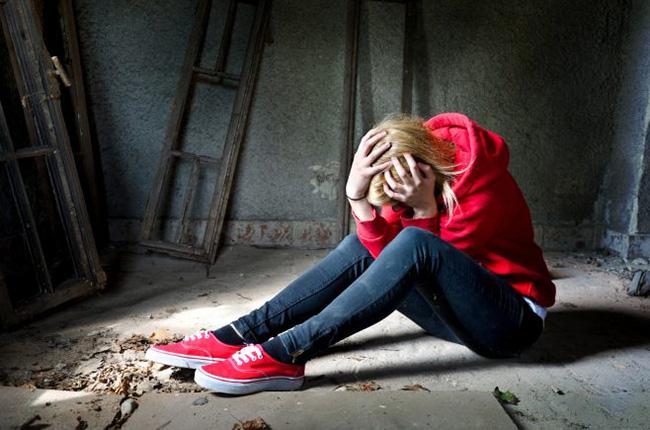 может ли наркоман сам бросить употреблять?
