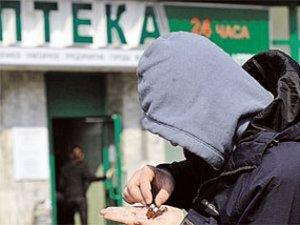 как выявить наркозависимость у подростков