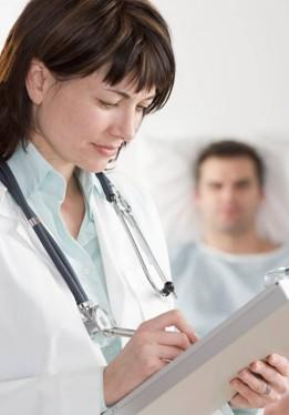 наркологические услуги